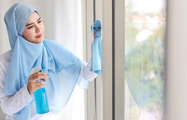 Managing House Dust Mite Induced Allergic Rhinitis