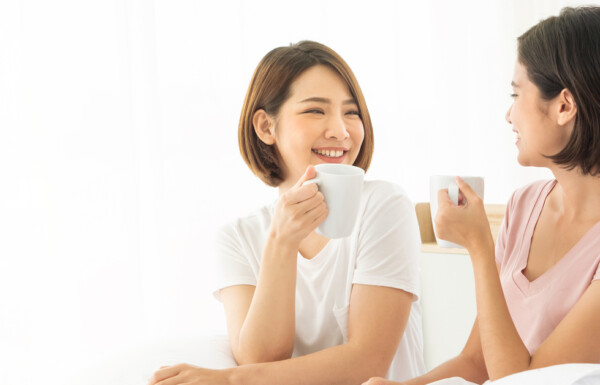 acare malaysia irritable bowel syndrome tips for daily life