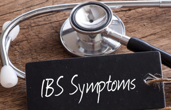 acare_malaysia_what-is-irritable-bowel-syndrome