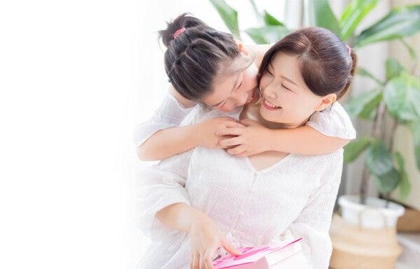 acare-Malaysia-menopause-symptoms