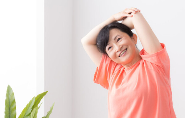 acare-Malaysia-what-is-menopause